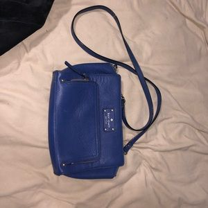 Almost new Kate Spade purse